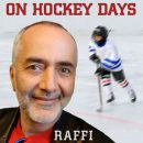 """On Hockey Days"" (Single)"